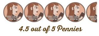 4.5 Pennies