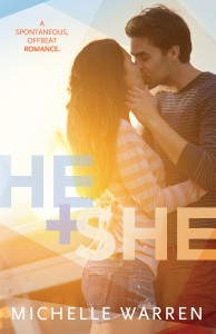 He+She-front-cover-194x300