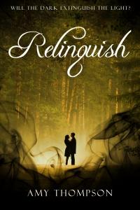 RELINQUISH(1) (1)