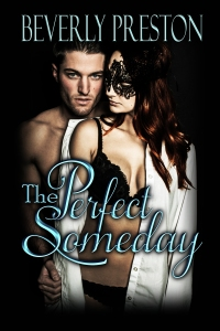 The Perfect Someday FINAL FRONT 03262014 EBOOK