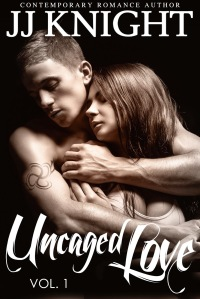 uncaged-love1