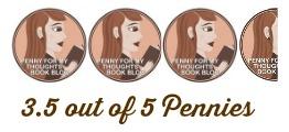 3.5 Pennies