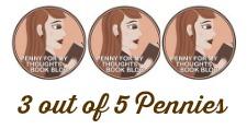 3 Pennies