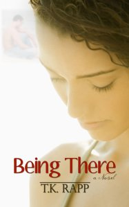 being there cover
