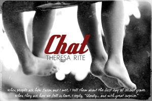 Chat teaser 1