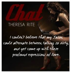 Chat teaser 4
