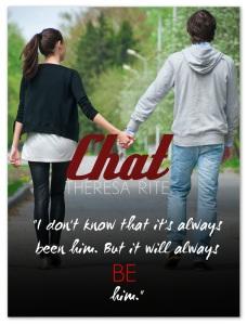 Chat teaser 6