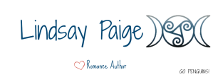 LINDAY PAIGE