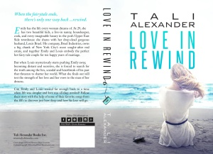 LIR_front_and_back_cover_-1