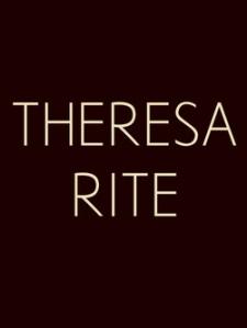 Theresa Rite