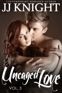 web-Uncaged-3-cover