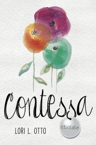 4 Contessa