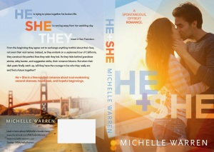full book cover he and she