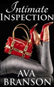 IntimateInspection