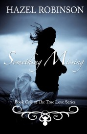 SomethingMissing-finalcover