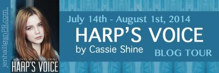 harps_voice_blog_tour