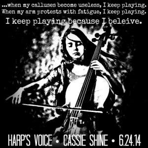 HarpsVoice_Cello-1