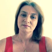 Ava Manello (1)