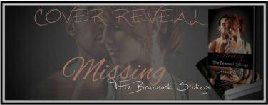 Banner Missing 1