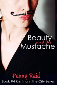 Cover-Beauty-and-the-Mustache