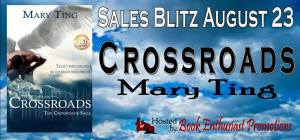crossroads banner