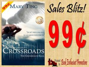 crossroads sale banner