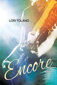 encore cover