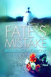 fates mistake cover