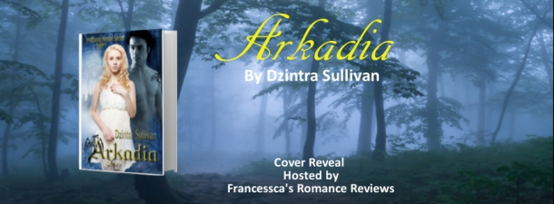 FB COVER cover reveal