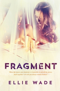 Fragment_Cover_sm