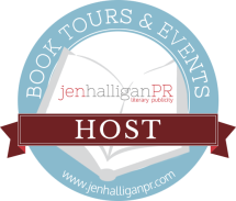 jhpr_host_badge (1)