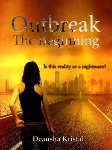 Outbreak The Beginning