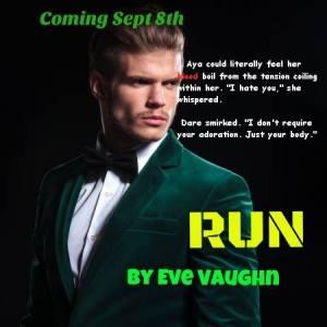 run teaser 2