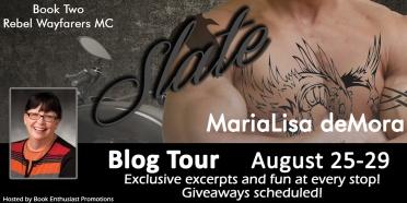 Slate_BlogTour-1200