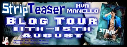 ST Blog Tour Banner