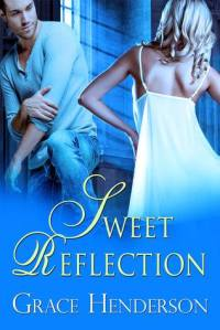 SWEET AFFECTION COVER