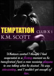 Temptation Teaser #4