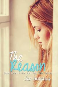 the reason cover