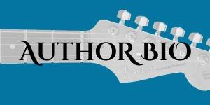 Author Bio (1)