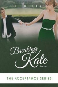 Breaking Kate_high