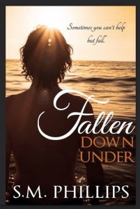 cover-fallen-edited-201x300 - Copy - Copy