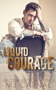 LiquidCourage