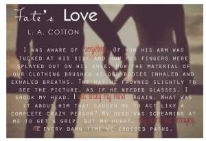 fates' love teaser 2