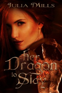 Her-Dragon-to-Slay-200x300