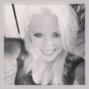 Jennifer Rae Gravely