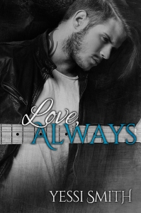 Love, Always-eBook (1)