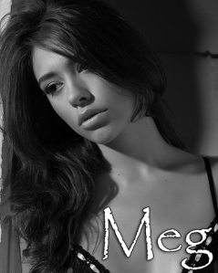 Meg (cast)
