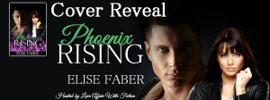 Phoenix Rising Cover Reveal banner 2
