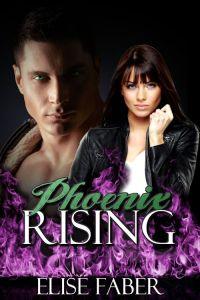 rising phoenix 500x750