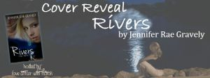 Rivers Cover reveal banner
